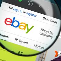 Il dropshipping su eBay è ora più semplice grazie ad un software tutto italiano
