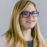 Un incontro per valorizzare il contributo femminile nella tecnologia