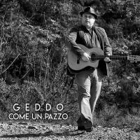 """GEDDO """"Come un pazzo"""" è il nuovo brano estratto dal disco """"Fratelli"""""""