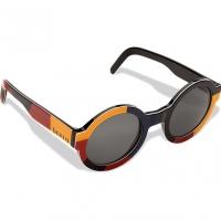 Nasce Breara Eyewear, il design incontra gli occhiali