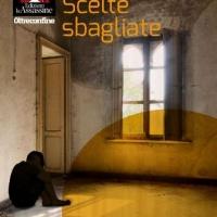 """""""Scelte sbagliate"""" di Susana Hernández, l'ultima uscita editoriale de Le Assassine"""