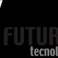 La cybersecurity di Stormshield entra nel portafoglio di soluzioni di Future Time