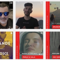 Jaywork Music Group: la community in crescita… con spunti per producer e dj e tante tracce