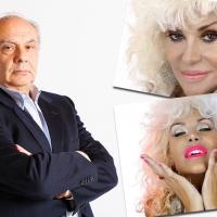 Donatella Rettore raccontata da Claudio Rego a Storie di Musica di Alberto Salerno
