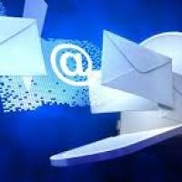 Odix: 5 modi per migliorare la sicurezza della posta elettronica