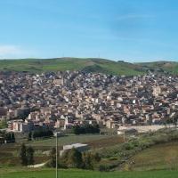 Il GAL Madonie ottiene il finanziamento delle strutture per anziani di Valledolmo e Resuttano