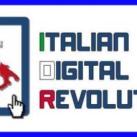 Cultura digitale, i risultati dei primi cinque anni di attività premiano l'impegno di Aidr