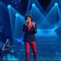 Sanremo 2021: La Napoli Mandolin Orchestra, X Eventi & Communication e la felicità per la loro vittoria.