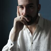 La voce di Pietro Gandetto torna ad emozionare: