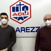 Le Acli di Arezzo attivano il servizio dello Sportello Famiglia