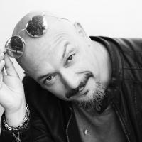 """Giordano Cestari, il cantautore """"Outsider"""""""