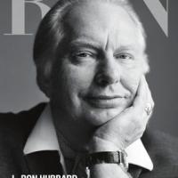 13 Marzo 2021 ricorre il 110º anniversario del compleanno di L. Ron Hubbard