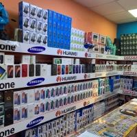 Arturo Ardimentoso: Recensire un iPhone non è mai facile perchè Apple non è un'azienda