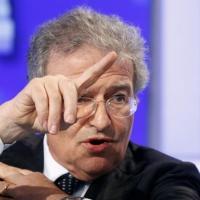 """Editoria, Cicchitto (ReL) a Il Giornale: """"Caro Direttore siamo colpevoli per aver fatto informazione"""""""