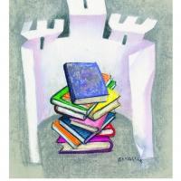 """L'Associazione Culturale Tracciati Virtuali presenta la XV Edizione del Premio Letterario """"Città di Castello"""""""