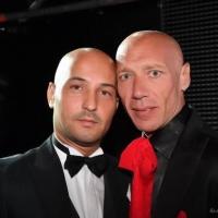 L'intervista ad Erno Rossi & William Vittori: Date un'impronta la vostro lavoro