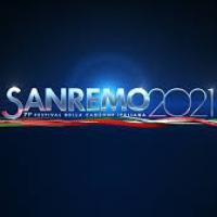 La rivoluzione nel festival di Sanremo