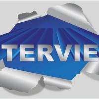 Interview,Format di Salvo De Vita!!!