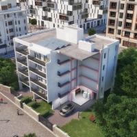 Viessmann: soluzioni di impianto per la riqualificazione del patrimonio residenziale con Superbonus ed Ecobonus