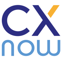 Customer eXperience Now (CX Now) 2021 - digital edition