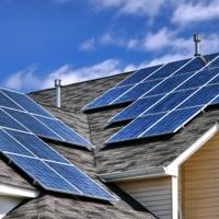 Funzionamento di un pannello fotovoltaico