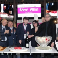 Dal 15 al 17 marzo Sigep Exp 2021, presenti anche 12 aziende campane