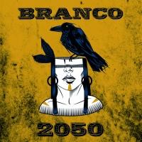 2050, è uscito l'ep d'esordio di Branco