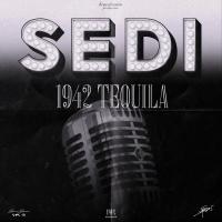 SEDI - 1942 Tequila
