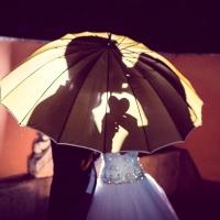 Matrimonio a tema