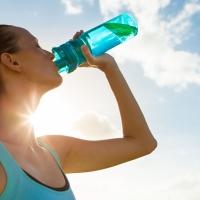 Alimentazione e Sport, il primo allenamento inizia a tavola! I consigli della Nutrizionista