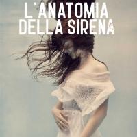 """Simone Delos presenta il romanzo introspettivo """"L'anatomia della sirena"""""""