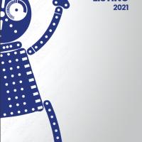 IMIT Control System. Nuovo Catalogo Listino 2021