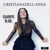 Cristiana Dell'Anna Carpe D.M.