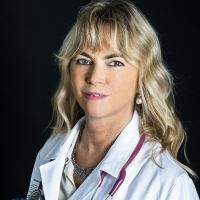Cistite e prevenzione: Susanna Esposito presenta il decalogo WAidid