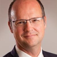 Tom Homer nominato Presidente della Divisione Euopa di GTT