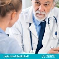 Centri Fisioterapia convenzionata Roma Poliambulatori Lazio
