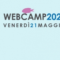 Rivoluzioniamo la formazione con il Safety Webcamp 2021!