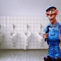 Come si fa una manutenzione idraulica professionale