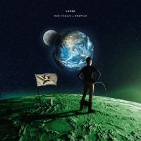 La Terra non basta più, Loked scappa su nuovi pianeti e lancia il suo nuovo singolo, pieno di speranza.