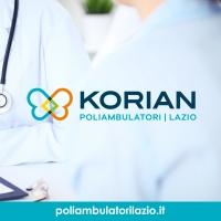 Tomografia computerizzata  TC  Poliambulatori Lazio  Korian