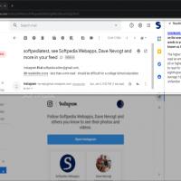 5 strumenti di posta elettronica gratuiti per pulire la posta in arrivo e migliorare Gmail