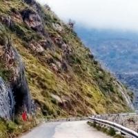 S.P. 9 delle Madonie. Si avvicina il restyling della strada che collega il mare alla montagna. La giunta dell'Unione Madonie: attendiamo l'emissione del decreto di finanziamento dal Dipartimento Infrastrutture della Regi