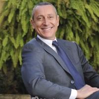 INTERMATICA E FICO PARTNER PER AMPLIARE L'UTILIZZO DELL'ARTIFICIAL INTELLIGENCE E DELLA DECISION AUTOMATION IN ITALIA