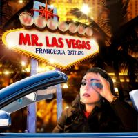 Francesca Battiato, Mr. Las Vegas
