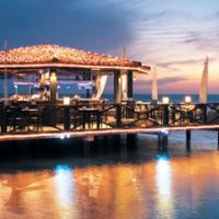 Aruba: guida ai migliori ristoranti all'aperto