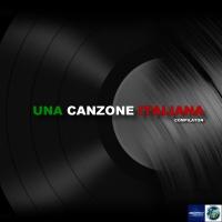 """""""Una Canzone Italiana"""" Compilation, con Big e artisti emergenti."""