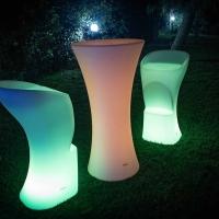 Lampade al LED per Bar e Ristoranti