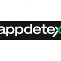 LexisNexis e Appdetex: alleanza strategica per proteggere i grandi brand europei dalle violazioni
