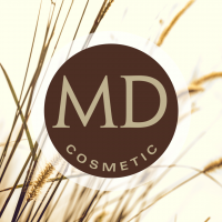 Estetica MoDà presenta la propria linea di Prodotti MD Cosmetic 100% made in italy