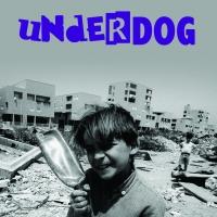 """La scrittrice e artista AN15 presenta il romanzo """"Underdog"""""""
